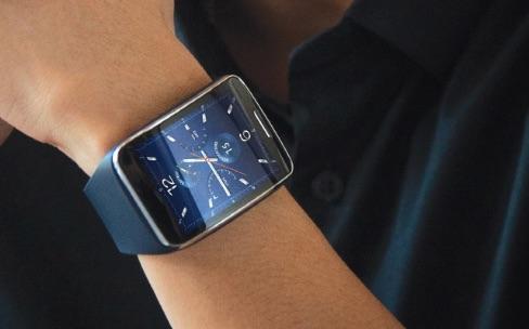 Samsung et LG réinitialisent leurs montres