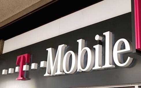 T-Mobile : un nouvel espoir d'acquisition pour Iliad