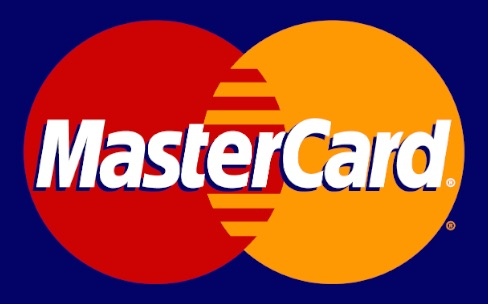 Paiement mobile : MasterCard aurait aussi signé avec Apple