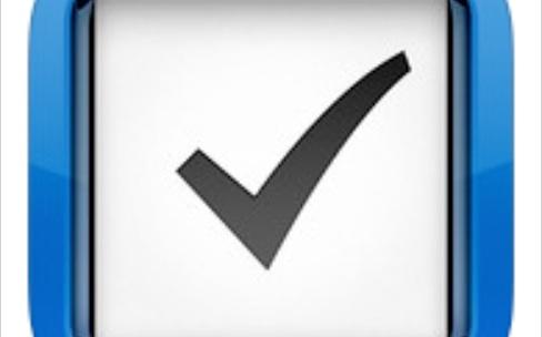 Things montre son extension pour iOS 8