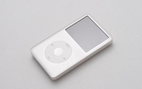 iPod classic : la fin d'une histoire