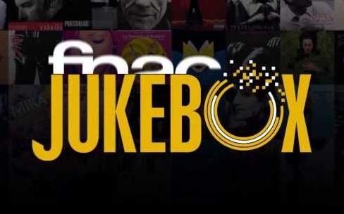 La Fnac arrête son Jukebox au profit de Deezer