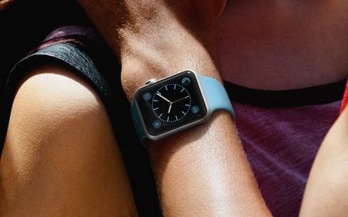 Apple Watch : les avis de la presse mode