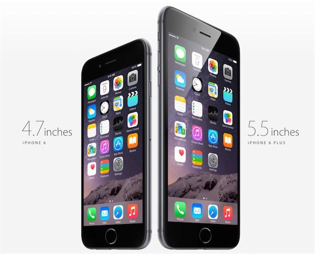 iphone 5d cena