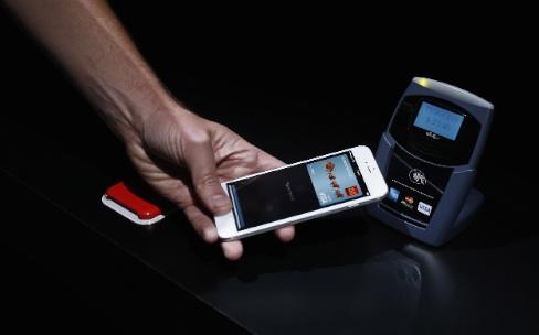 Ces magasins qui ne sont pas pressés d'adopter Apple Pay