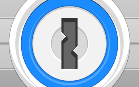 1Password est gratuit sur l'App Store