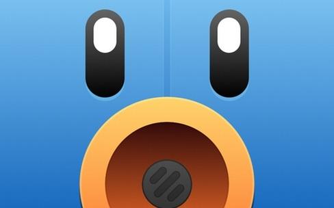 Tweetbot bientôt optimisé pour iOS 8, une version 3 pour iPad