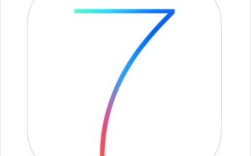 Revenir à iOS7 après avoir installé iOS 8