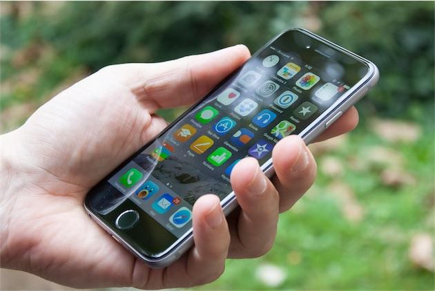 Test de l iPhone 6   iGeneration 4db98e73ccd6