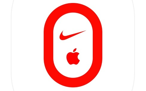 Le galet Nike+iPod ne court plus sur l'iPhone 6