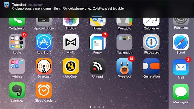 Application Jeux Pour Iphone