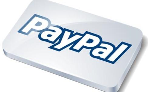 eBay se sépare de PayPal sur fond d'Apple Pay