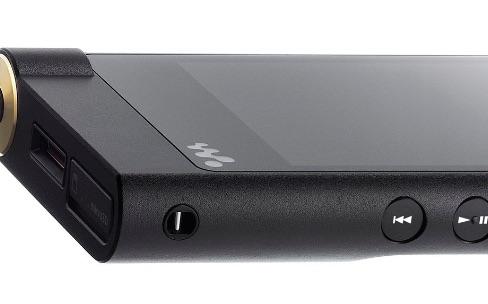 CES 2015 : Sony relance le Walkman