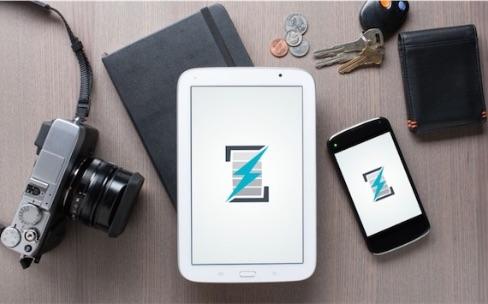 Rezence et PMA: deux standards de recharge s'enfilent