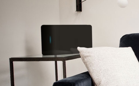 WattUp : un routeur qui recharge les batteries à distance