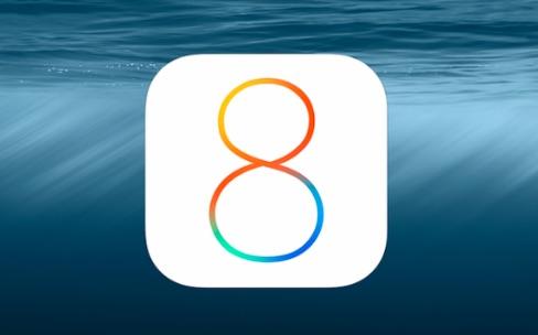 iOS 8.3 bêta 1 coupe le cordon de CarPlay et ajoute des emojis