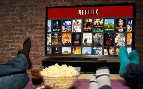 Netflix : un lancement français «très satisfaisant»