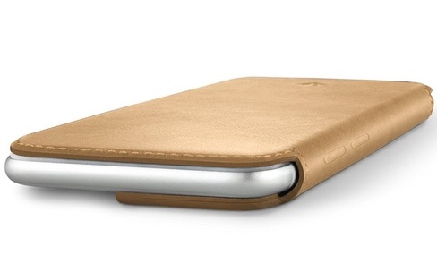 La SurfacePad pour iPhone 6 est disponible en France
