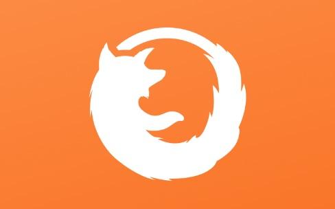 Mozilla cherche des bêta testeurs pour Firefox iOS