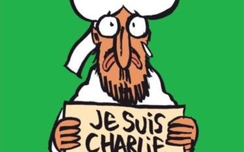 Charlie Hebdo traduit en anglais et en espagnol dans l'App Store