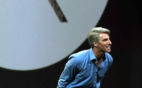 Bugs dans OS X et iOS : une crise de croissance ?