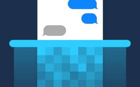 Deux apps iOS pour combiner des captures d'écran