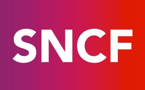 Info iGen: la nouvelle app unifiée de la SNCF en images