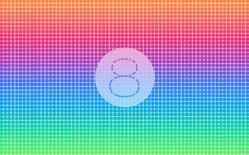 iOS 8.1.3 règle les problèmes d'identification et de Spotlight