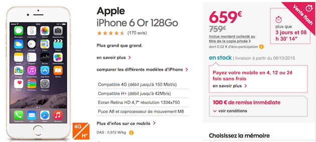 couleur iphone 6 argent