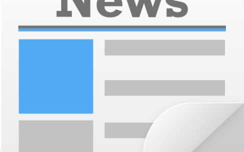 La vue Safari d'iOS 9 peut afficher directement le mode lecteur