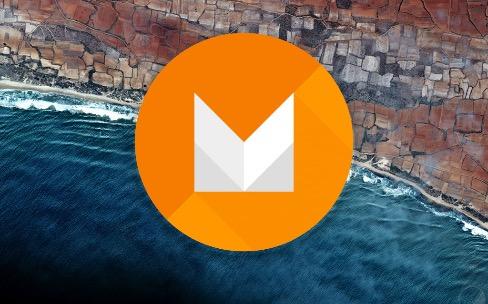 Android 6.0 Marshmallow est disponible pour les Nexus