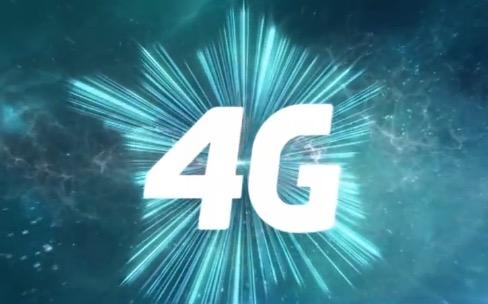 4G : Bouygues promet une couverture de 99% de la population d'ici 2018