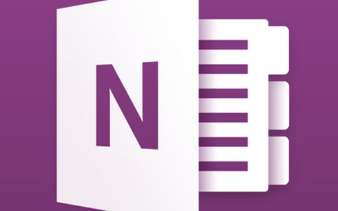 Microsoft améliore Office sur iOS et prend en charge le Pencil de FiftyThree