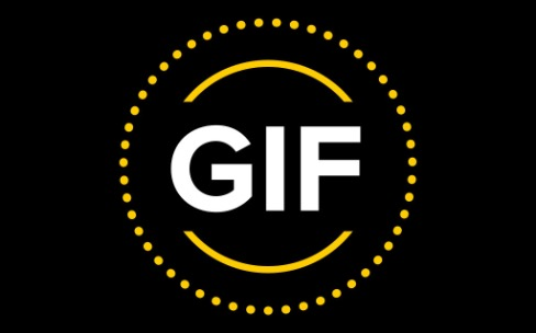 Live GIF convertit (enfin !) les Live Photos pour le web