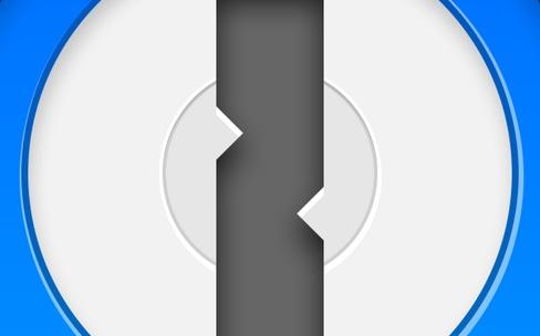 Un ancien format de 1Password entrouvre le coffre-fort de mots de passe