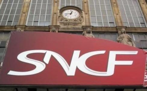 L'app SNCF s'améliore avec Wallet et de nouvelles options