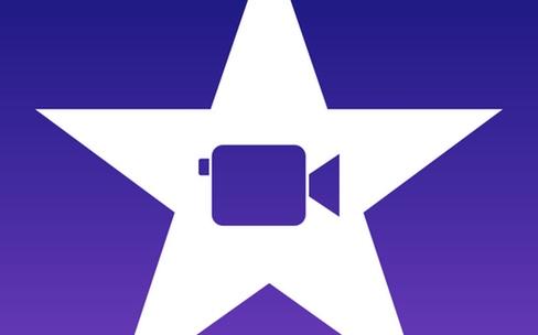 iMovie et iTunes U s'améliorent pour l'iPad et l'iPad Pro