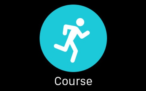 Sur Apple Watch, RunKeeper est une application autonome