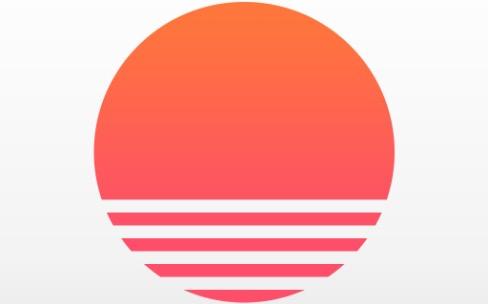 Outlook va hériter des fonctions de calendrier de Sunrise