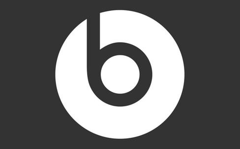 Beats Pill+ : nouvelle application Android pour Apple