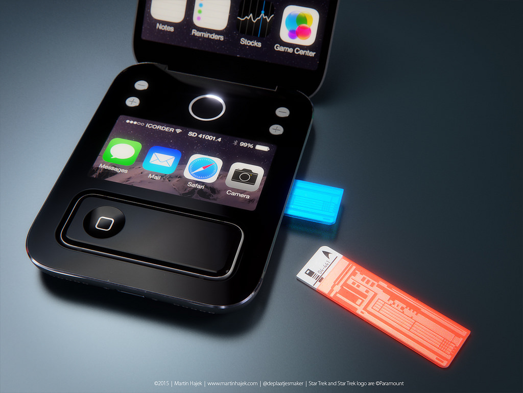 l iphone 7 plus t t que pr vu igeneration
