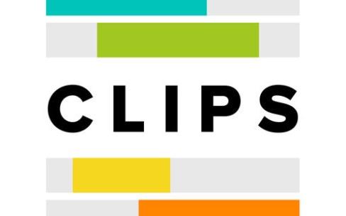 Les apps vidéo de Fly Labs rejoindront Google Photos