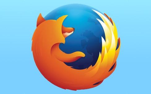 Firefox iOS est disponible pour tous