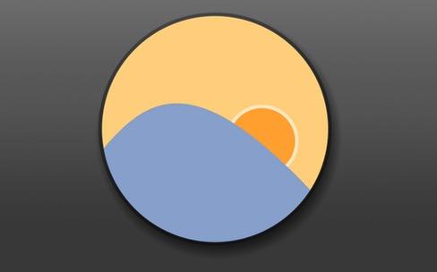 Apple fait retirer f.lux iOS... du site de l'éditeur