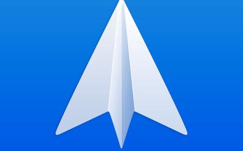 Spark: Exchange supporté, une version iPad pour bientôt