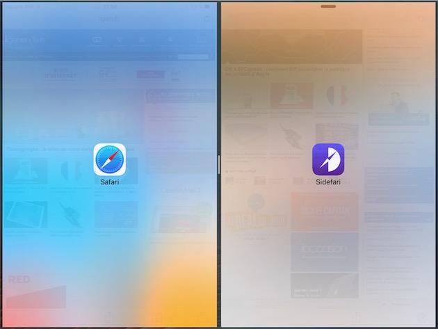 Alors que la firme à la Pomme a levé le voile sur iOS 11 hier en fin de soirée, nous faisons le point sur les appareils qui pourront effectuer la mise à jour. Du côté des iPhone Au total, 8 iPhone sont compatibles avec iOS 11.