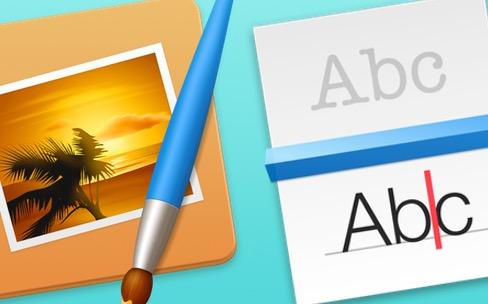 Bons plans iOS : Pixelmator à 1,99€, Prizmo à 4,99€