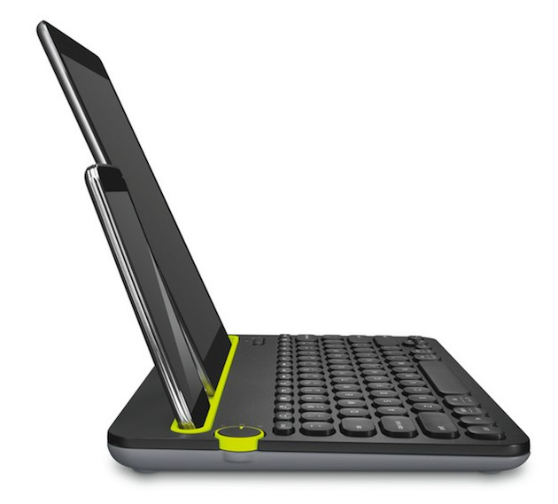 LiPad Air 2 Wi,Fi 32 Go est proposé à partir de 424 \u20ac contre 471 \u20ac habituellement.