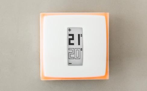 Témoignages: votre expérience d'un thermostat connecté