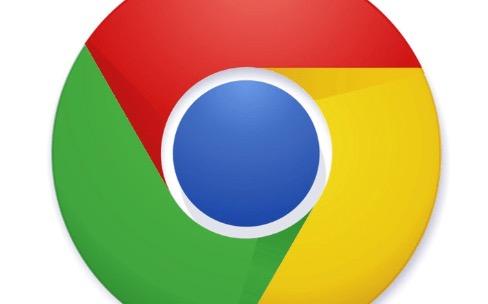 Éducation: les Chromebooks gardent la main…aux États-Unis